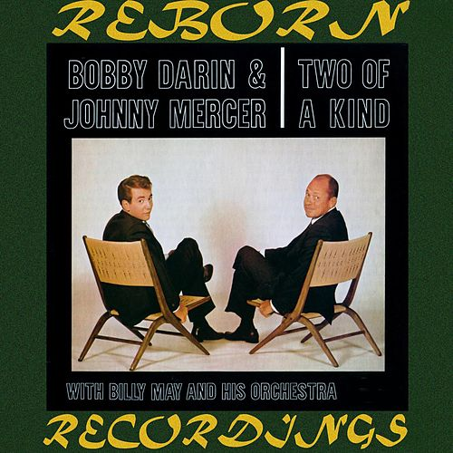 Two of a Kind (HD Remastered) de Bobby Darin