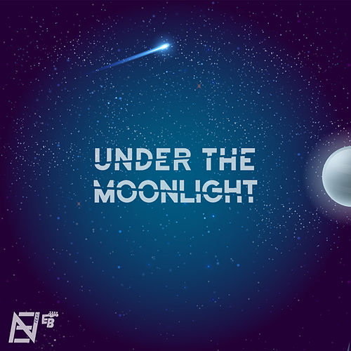 Under The Moonlight de Nsbetm