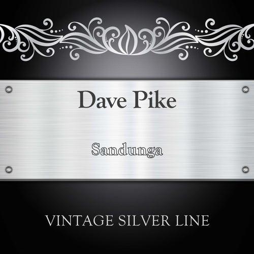 Sandunga by Dave Pike