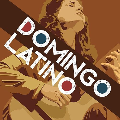 Domingo Latino de Various Artists
