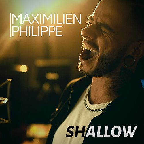 Shallow von Maximilien Philippe