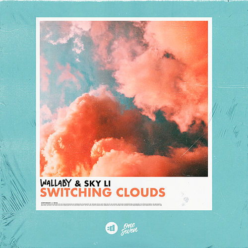 Switching Clouds by Wallaby