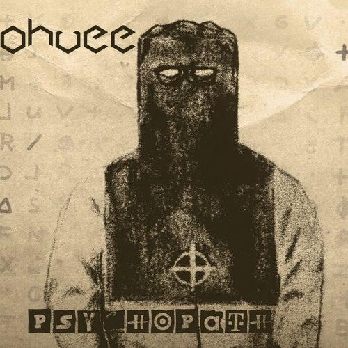 Psychopath von O Vee