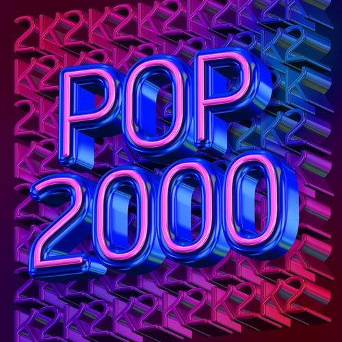 Pop 2000 de Various Artists
