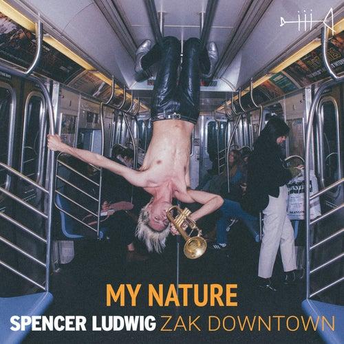 My Nature de Spencer Ludwig