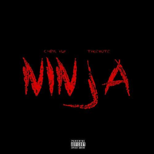 Ninja di Chris Viz