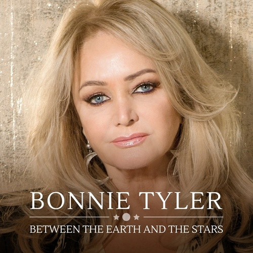 Between the Earth and the Stars (Radio Mix) van Bonnie Tyler