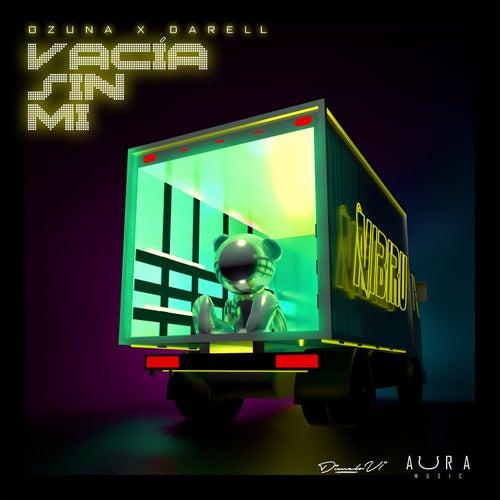 Vacia Sin Mi by Ozuna