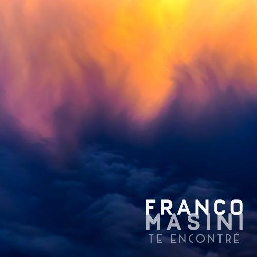 Te Encontré von Franco Masini