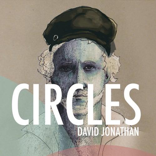 Circles by David Jonathan
