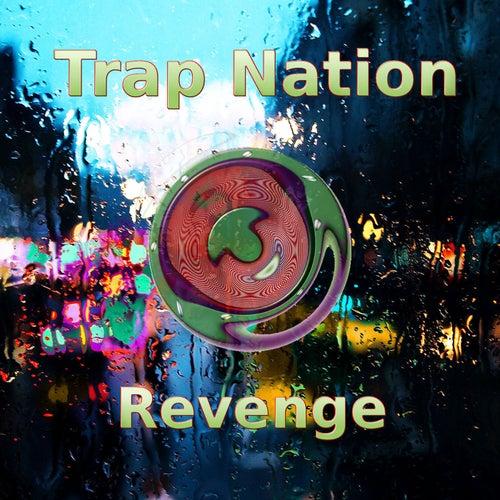 Revenge de Trapnation