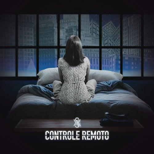Controle Remoto (Ao Vivo) von Dilsinho