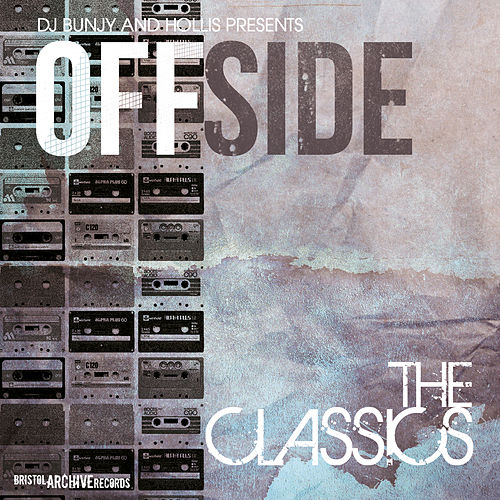 The Classics by Offside