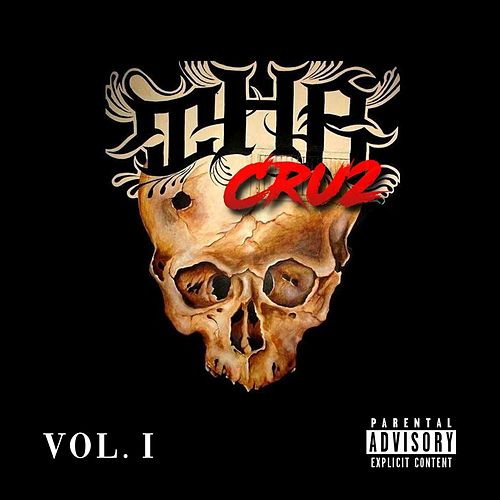 Thr Cru2, Vol. I von Thr Cru2