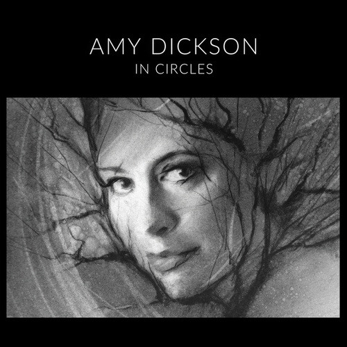 In Circles by Amy Dickson
