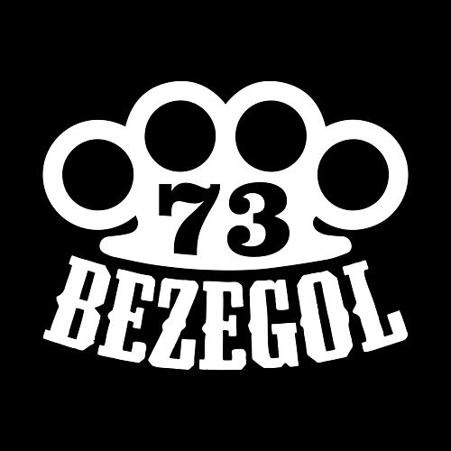 7mm by Bezegol
