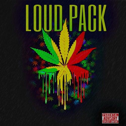 Loud Pack de Loski