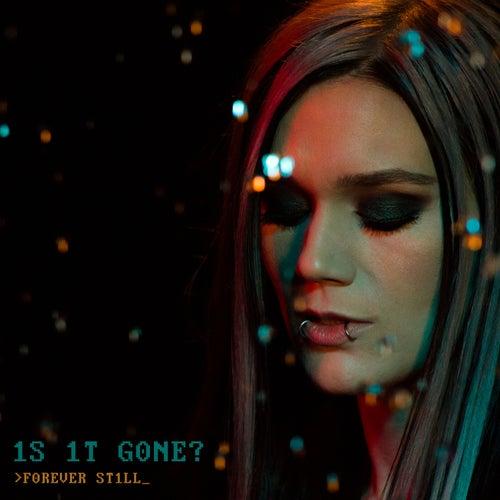 Is It Gone? de Forever Still
