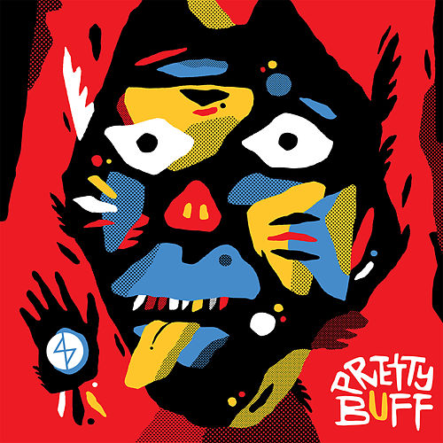 Pretty Buff by Angel Du$t