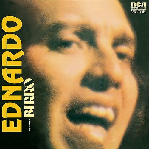 Berro de Ednardo