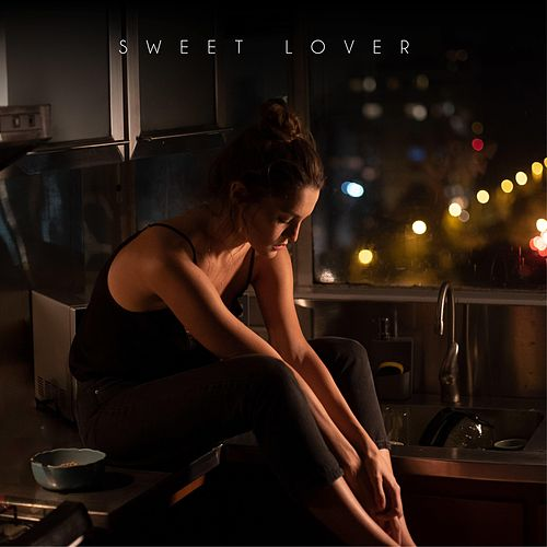 Sweet Lover by Nina Rodriguez