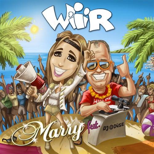 Wir von Marry