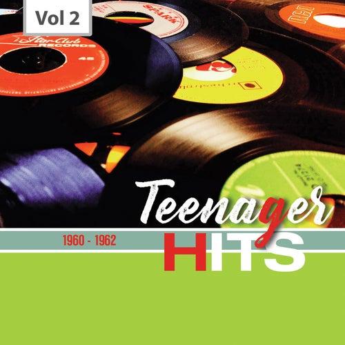 Teenager Hits, Vol. 2 de Various Artists
