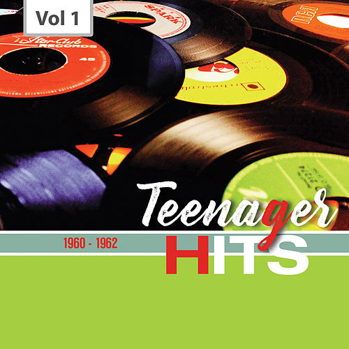 Teenager Hits, Vol. 1 de Various Artists