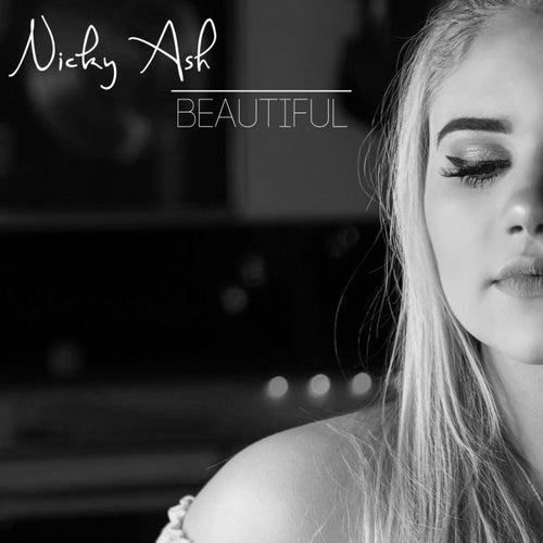 Beautiful de Nicky Ash