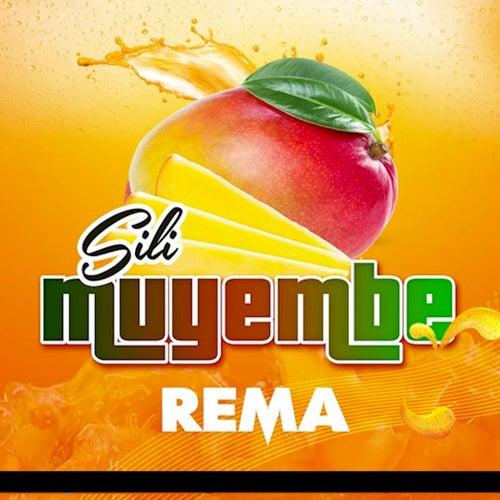 Sili Muyembe by Rema