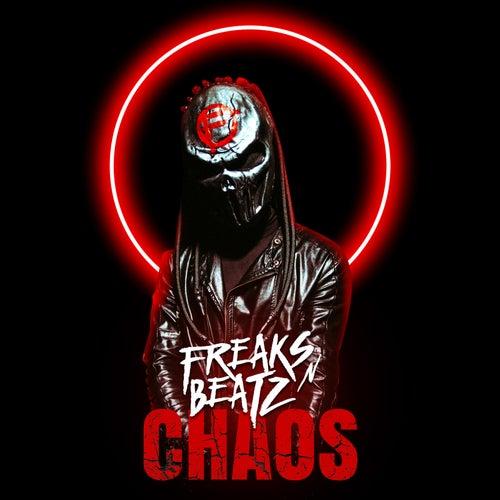 Chaos by Freaks'n'Beatz