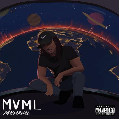 Mvml by Manareal
