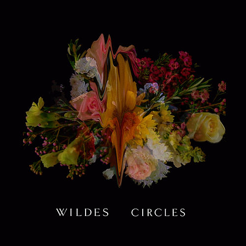 Circles by Wildes