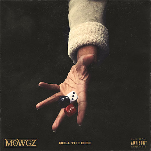 Roll the Dice von Mowgs