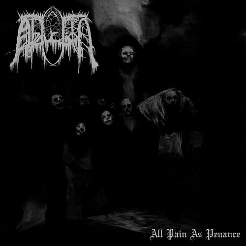 All Pain as Penance by Abduction