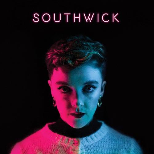 Southwick von South Wick
