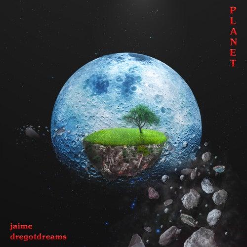 Planet de Jaime