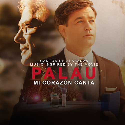 Mi Corazon Canta (Banda Sonora Original) de Various Artists