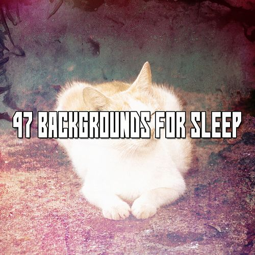 47 Backgrounds for Sleep de Ocean Sounds Collection (1)