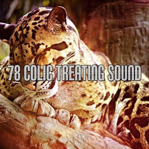 78 Colic Treating Sound by Relajación