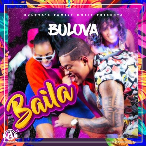 Baila de Bulova