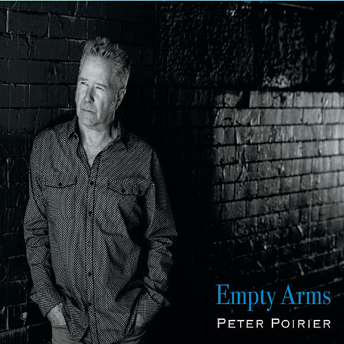 Empty Arms by Peter Poirier