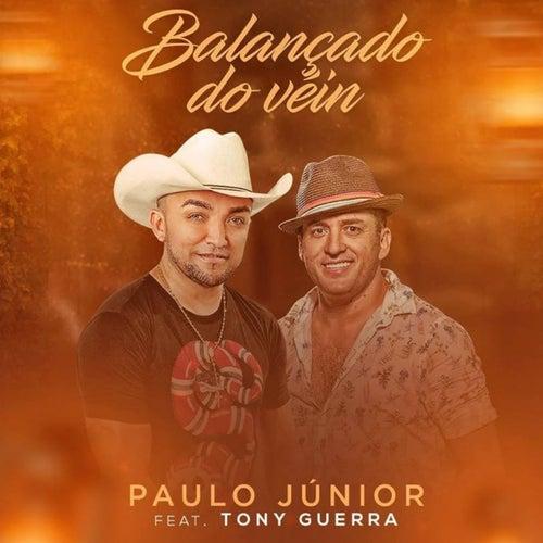 Balançado do Veín von Paulo Júnior