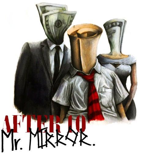 Mr. Mirror. de After 10