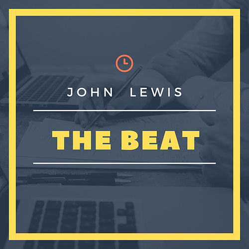 The Beat by John Lewis