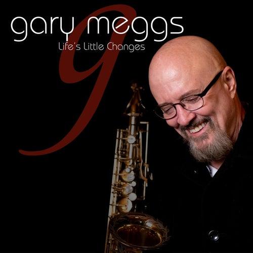 Life's Little Changes de Gary Meggs