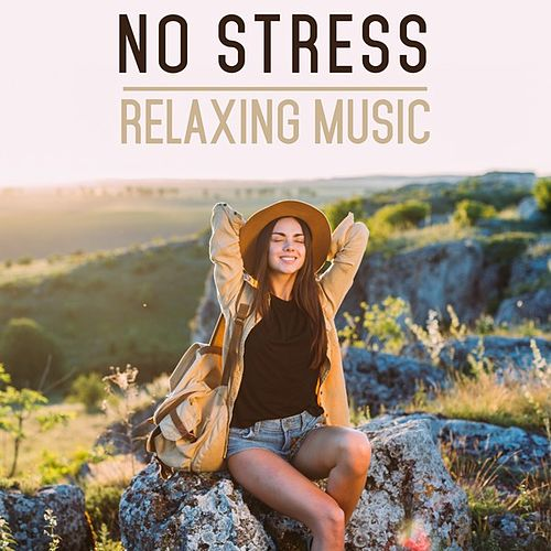 No Stress: Relaxing Music by Various Artists