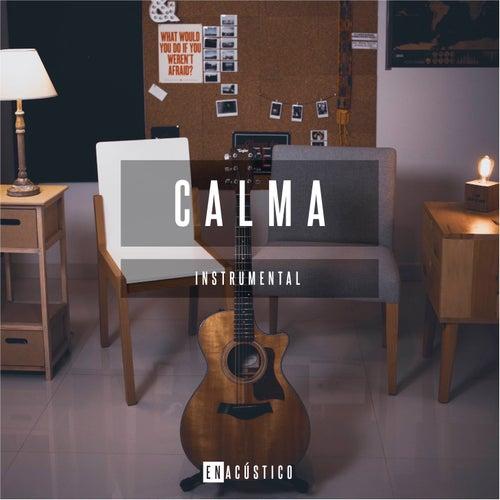 Calma (Instrumental) by Enacústico