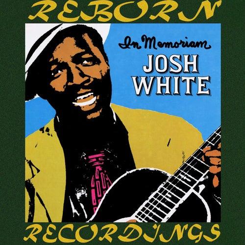 In Memoriam (HD Remastered) by Josh White