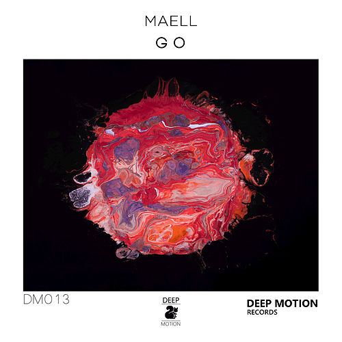 Go by Maell
